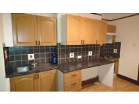 Small 1` Bedroom Flat to Let