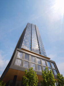 Zen King West Condo for sale, $$$ VIP incentives available!