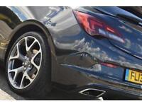 2013 Vauxhall Astra GTC 2.0T 16V VXR 3 door Petrol COUPE