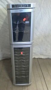 Koolatron Wine Cooler