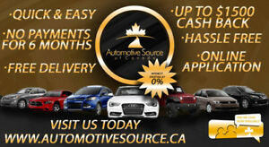 looking for a vehicle ?