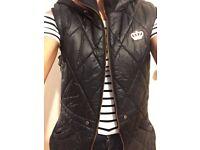Adidas Vest Winter