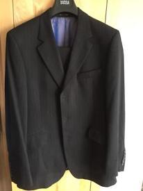 Men's River Island Suit