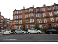 SHAWLANDS - Minard Road - Two Bed. Unfurnished