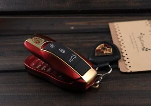 Porsche keychain style unlocked mobile phone with 2 SIM for sale