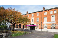 Student halls Starting at £80 pw including all bills!!! Nelson Square, Bolton