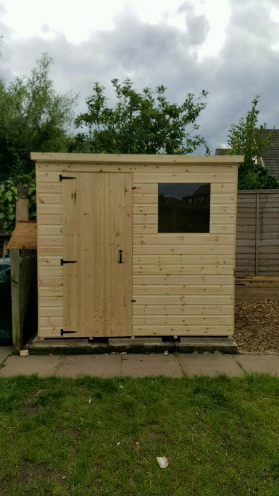 Exellent Garden Sheds Jarrow Boot Mobility Scooter On Decorating Ideas