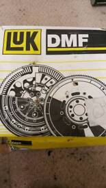 LUK Ford Mondeo ST220 Clutch and Flywheel