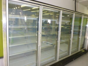 Grocery Store Equipment Liquidation - Guelph