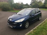 7 SEATS PANORAMIC ROOF BRILLIANT HISTORY IDEAL FAMILY CAR