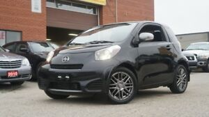 2012 Scion iQ 2dr,Alloy