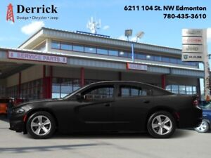 "2015 Dodge Charger   Used SE Bluetooth 17"" Alloys Touring Susp $"