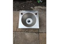 Boat sink for sale
