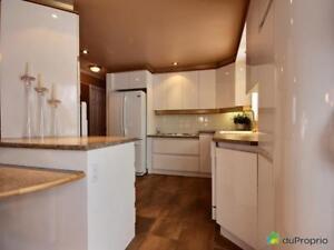 189 900$ - Bungalow à vendre à Jonquière (Shipshaw) Saguenay Saguenay-Lac-Saint-Jean image 4