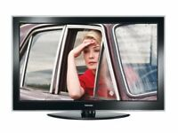 "toshiba 40"" full hd led tv"