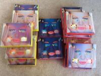 Ciate nail kits all new £4 a set or 4 sets £15