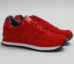 Size 8 1/2 New Balance Sneakers