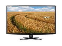 Acer G276HLI 27 inch gaming monitor