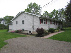 Open House Sunday 30 July,  1727 Route112, Upper Coverdale