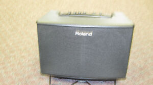 Great Acoustic Amp