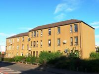 1 bedroom flat in Fairfield Place, FALKIRK, FK2