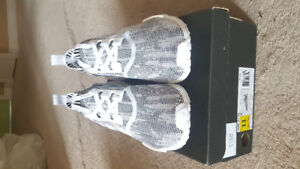 "DS Adidas ""Oreo"" Nmd PrimeKnit Size 11"