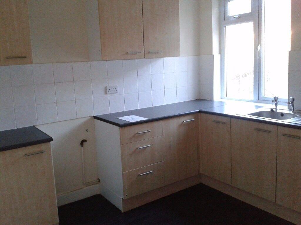 Rooms For Rent Bristol Gumtree