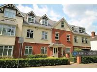 2 bedroom flat in Maybury Road, Woking, GU21 (2 bed)
