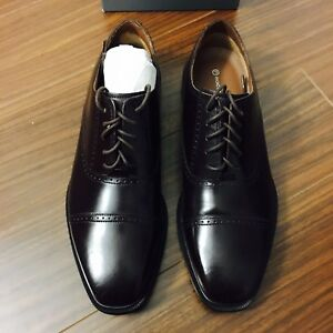 Brand-new Rockport Dress shoes size 10.5 in box