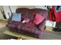 Various furniture, free to collect
