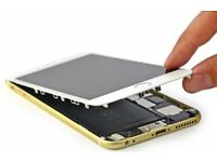 Stadden Tech: Phone Screen replacement and other tech Services!