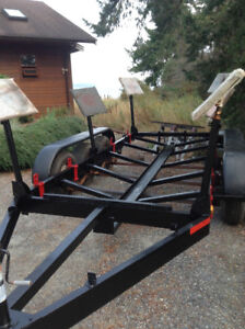 Boat/Sailboat Trailer 3950.00