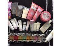 Cosmetic bundle