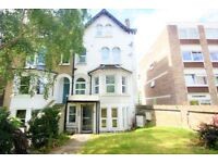 1 bedroom flat in Queens Road, Kingston Hill, Kingston Upon Thames, KT2