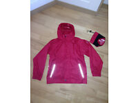 Regatta Isolite Jacket Age 9-10 years