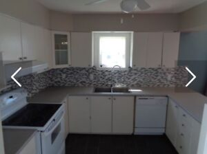 STEPHENVILLE house for RENT