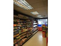 URGENT. OFF-LICENCE for sale, SUNDERLAND - F/H 110k or closest offer