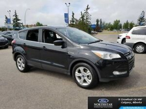 2015 Ford Escape SE  - Bluetooth -  Heated Seats - $148.46 B/W