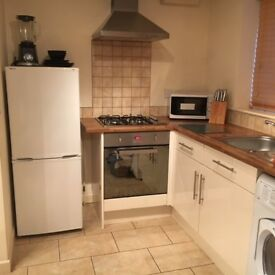 1 Bed House, Brimley Rd, Cambridge, Rent £825 pcm. Deposit £1300