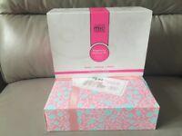 New Sealed Mama Mio Pregnancy Saviors Kit. RRP £48.50