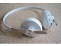 Sony SBH60 Bluetooth Wireless Headphones White (£50 on Amazon)