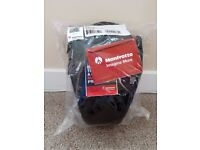 Manfrotto Medium Advanced Camera Holster NEW