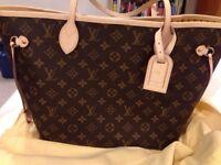 Wokandy handbag