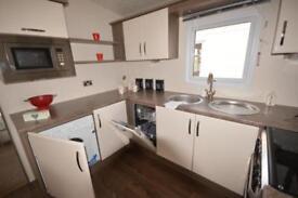 Static Caravan Steeple, Southminster Essex 2 Bedrooms 6 Berth Delta Cambridge