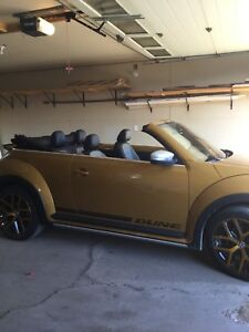 for sale beetle dune