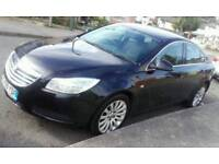 Quick sale needed!!!! 2.0 cdti vauxhall insignia