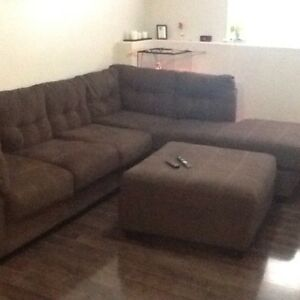 Beautiful couch for sale
