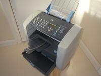 HP Laserjet 3015 Mono Printer