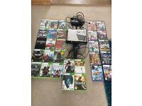 Xbox 360 halo reach edition