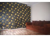 Room to Let in Salford inc ALL BILLS.....***REDUCED** LAST ROOM REMAINING